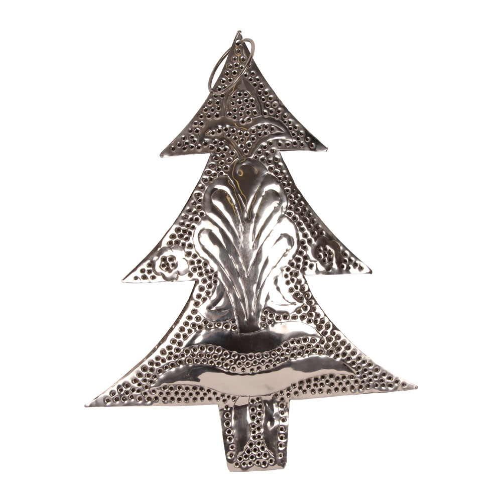 weihnachtsbaum betlehem metall ca h62 cm 68 90 eur. Black Bedroom Furniture Sets. Home Design Ideas